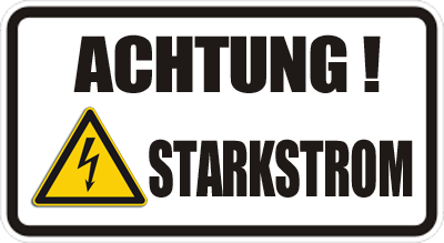 achtung_starkstrom.png