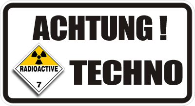 achtung_techno.png