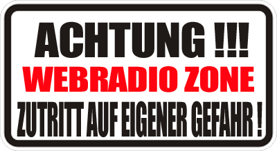 achtung_webradio_zone.png