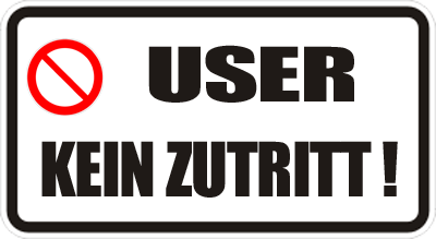 user_kein_zutritt.png
