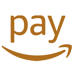 amazon_pay.png