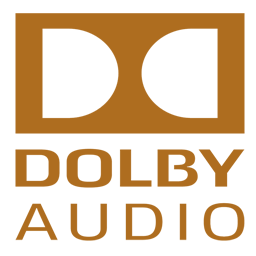dolby_audio.png