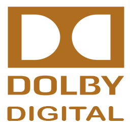 dolby_digital.png