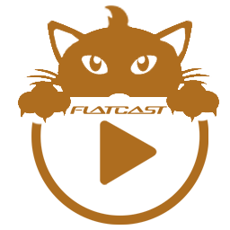 flatcast_player.png