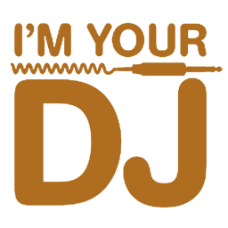 i_m_your_dj.png