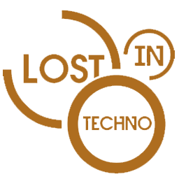 lost_in_techno.png