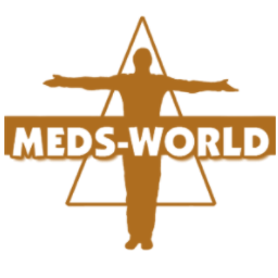 meds-world.png