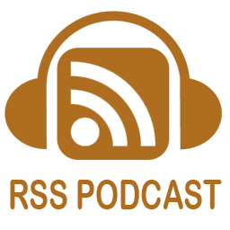 rss_podcast.png