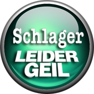 schlager.png