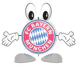 fc_bayern_muenchen.png