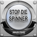 stop-spinner2.png
