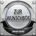wunschbox2.png