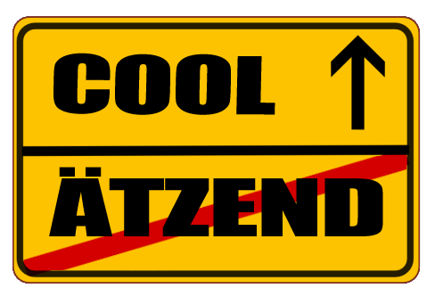 cool_aetzend.png