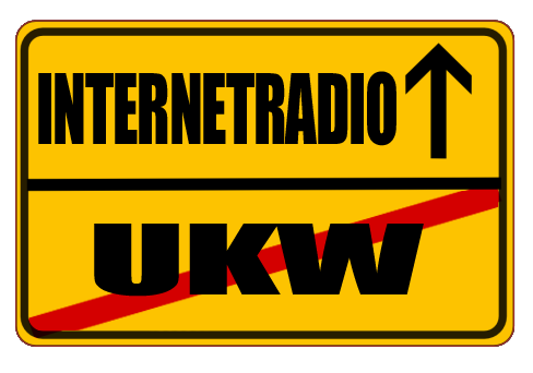 internetradio_ukw.png
