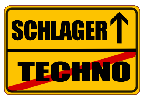 schlager_techno.png