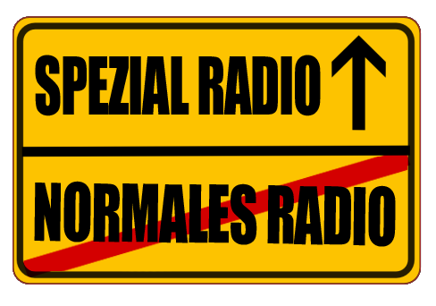 spezial_radio_normal.png
