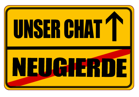 unser_chat_neugierde.png