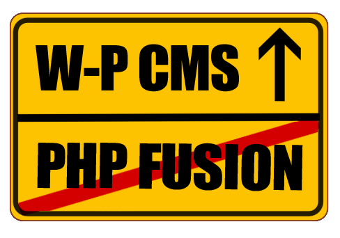 w_p_cms_php_fusion.png