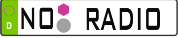 no_radio.png